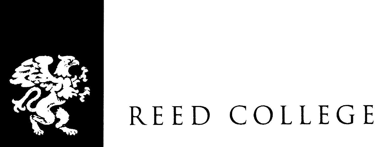 Reed Alumni